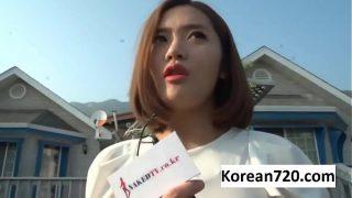 คลิปโป๊สวิงกิ้งนักข่าวเกาหลี